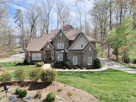 Super 5950 Johnson Rd Lake Wylie Sc 29710 Zillow Home Interior And Landscaping Ologienasavecom