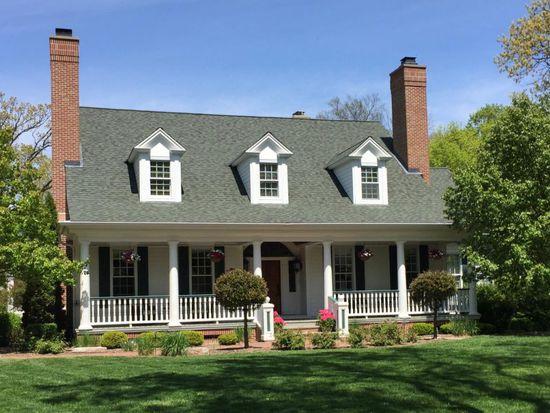 14750 Crestwood Ct, Elm Grove, WI 53122