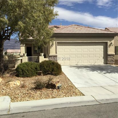 Beautiful 2216 Carrier Dove Way, North Las Vegas, NV 89084 | Zillow