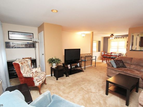 Parkside Gardens Apartments   Caldwell, NJ | Zillow