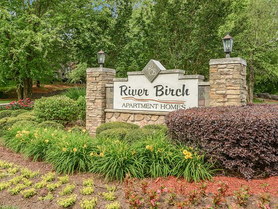 APT: Maple - River Birch Apartment Homes in Charlotte, NC | Zillow