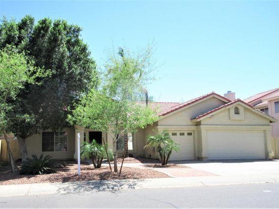 11213 W Olive Dr, Avondale, AZ 85392 | Zillow
