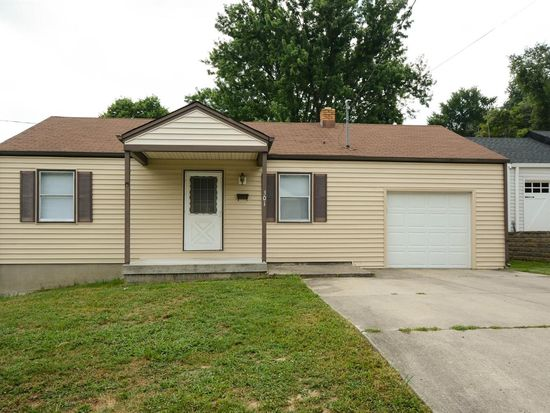 301 Biddle Ave Harrison Oh 45030 Zillow