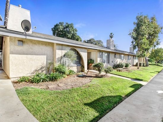 2891 Canyon Crest Dr APT 59, Riverside, CA 92507 | Zillow