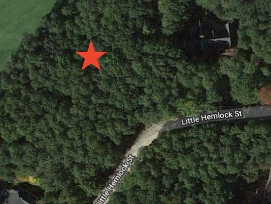 Stanwood Michigan Map.6737 Little Hemlock St Stanwood Mi 49346 Zillow