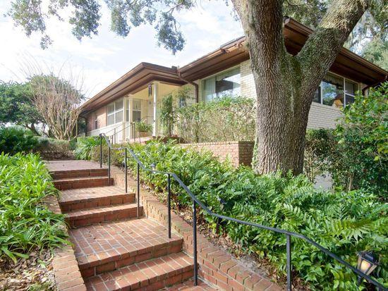 High Quality 1025 Oriental Gardens Rd, Jacksonville, FL 32207 | Zillow