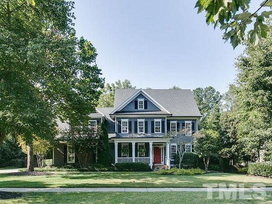 Nice 6209 Cabin Branch Dr, Durham, NC 27712 | Zillow