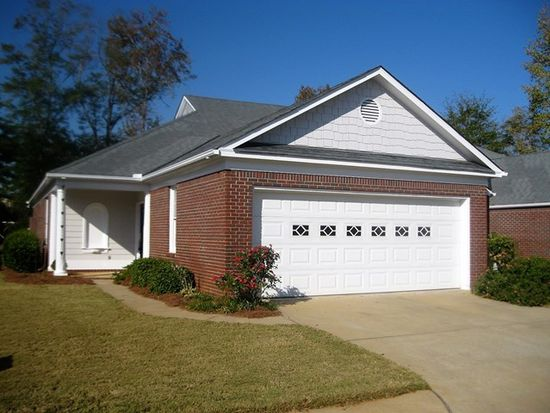 5013 Autumn Leaf Ln A Phenix City Al 36867 Zillow