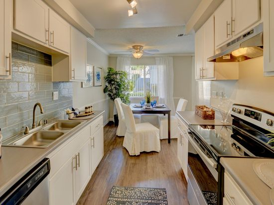 Highline apartments santee ca zillow california santee 92071 highline solutioingenieria Images