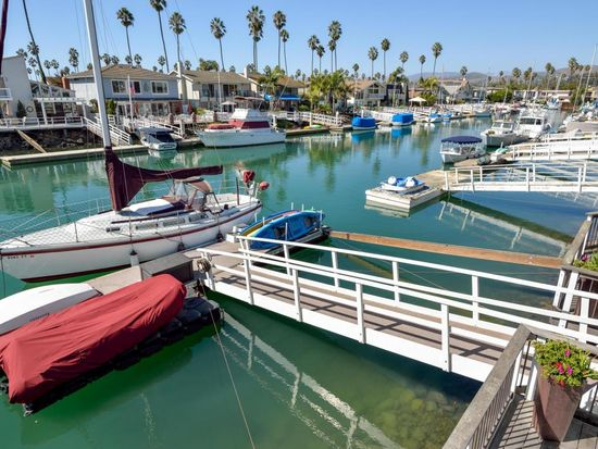 Image result for Reasons to Get a Boat Appraisal Ventura CA