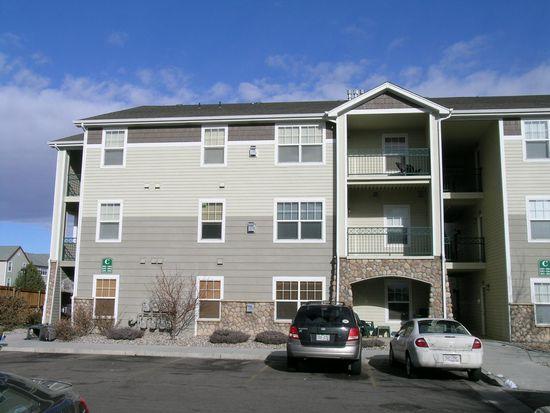 2226 W Elizabeth Apartments Fort Collins Co Zillow