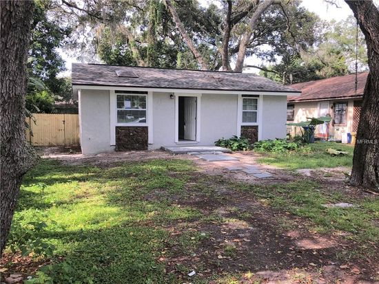 817 e mcewen ave tampa fl 33612 zillow