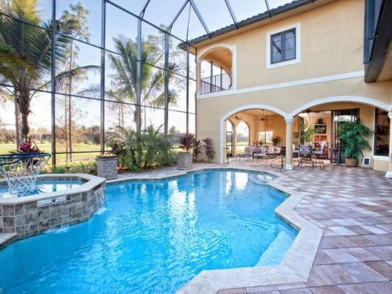 3006 Mona Lisa Blvd, Naples, FL 34119 | Zillow