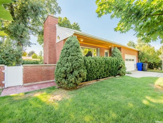 3938 S Alberly Way, Holladay, UT 84124   Zillow