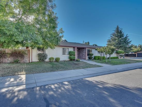 4025 Round Valley Cir Stockton Ca 95207 Zillow