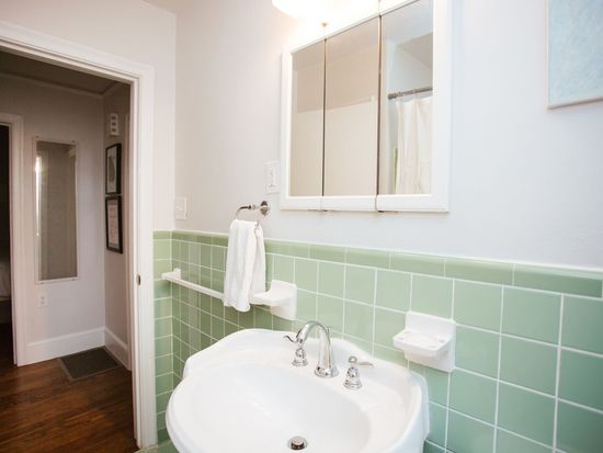 Talmadge Dr Athens GA Zillow - Bathroom remodel athens ga