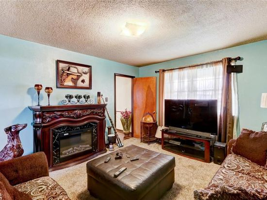 801 NW 40th St, Lawton, OK 73505 | Zillow