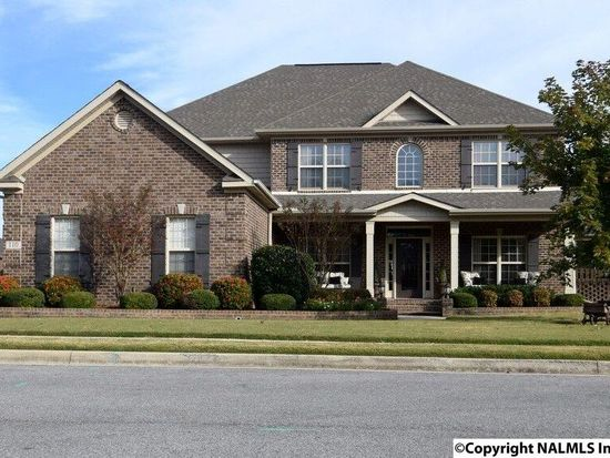 110 Summer Wind Cir, Madison, AL 35758 | Zillow