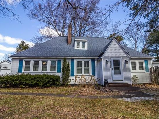 8780 wise rd commerce township mi 48382 zillow rh zillow com