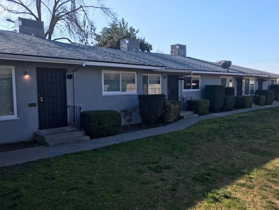 3223 E Normal Ave, Fresno, CA 93703 | Zillow