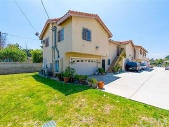 11324 Louise Ave, Lynwood, CA 90262 | Zillow