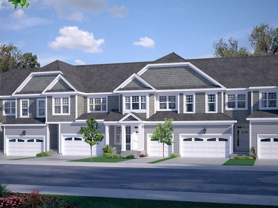 townhome magnolia park by adc middletown llc zillow