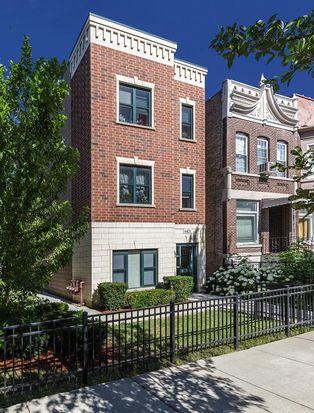 6358 s ellis ave 1, chicago, il 60637 zillowEllis Ave Chicago Il 60637 Rentals Chicago Il Apartmentscom #9