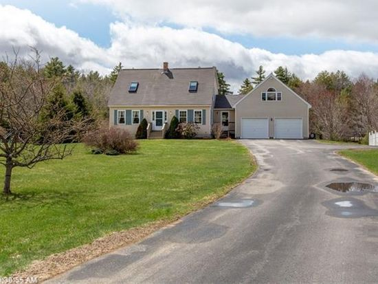 37 Lily Ln, Gorham, ME 04038 - Zillow