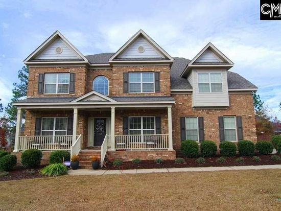 139 Abbeywalk Ln Columbia Sc 29229 Zillow