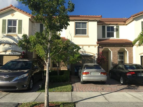 14705 sw 22nd ter miami fl 33185 zillow for 2300 sw 22 terrace