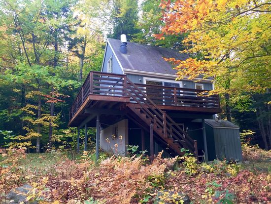 Superb 20 Mirror Lake Hamlet, North Woodstock, NH 03262 | Zillow Amazing Design