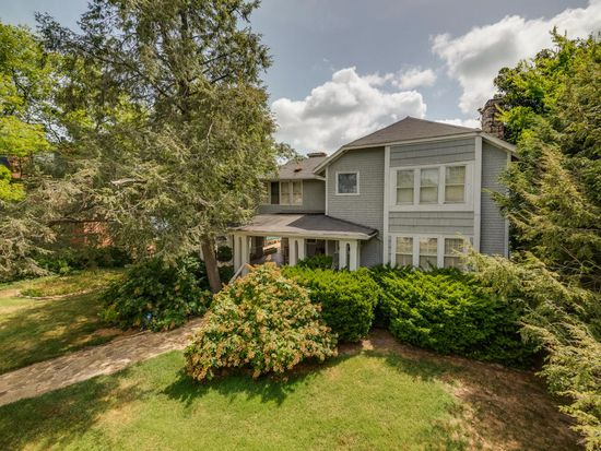 1111 e brow rd lookout mountain tn 37350 mls 1277820 zillow sciox Gallery