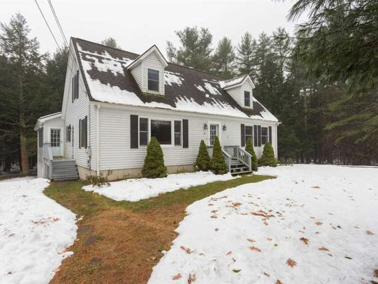8 Fogg Cir, Newmarket, NH 03857 | Zillow