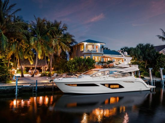 110 Bayview Isle Dr, Plantation Key, FL 33036 | MLS ...
