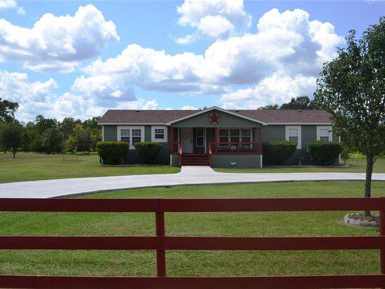 & 59 Cedar Hill Dr Huntsville TX 77320 - Zillow