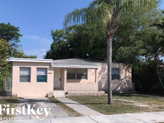 Pleasing 1481 Nw 44Th St Miami Fl 33142 Zillow Home Interior And Landscaping Oversignezvosmurscom
