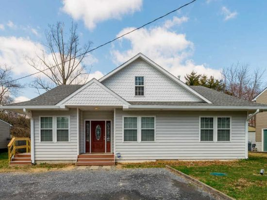 28 Brookfield Rd, Pasadena, MD 21122 | Zillow on