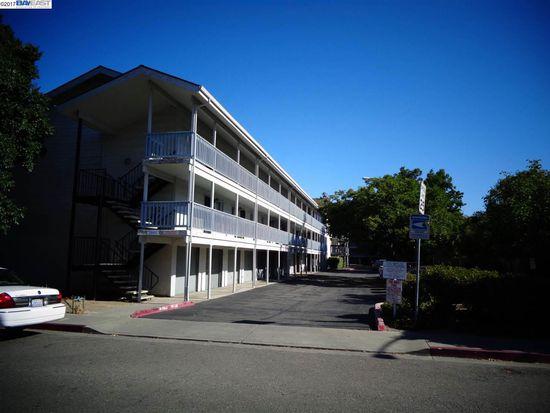 3843 Vineyard Ave APT D, Pleasanton, CA 94566 | Zillow
