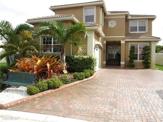 16478 SW 32nd St, Miramar, FL 33027 | Zillow