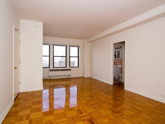 Cheap 2 Bedroom Apartments In Chicago Il Student Housing Chicago Stay At The Buckingham