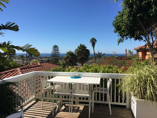 1790 froude st san diego ca 92107 zillow for Zillow rentals in san diego ca
