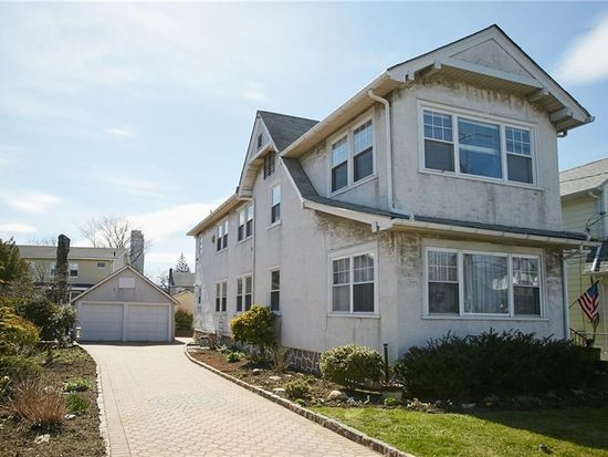68 Stephenson Blvd, New Rochelle, NY 10801 | Zillow