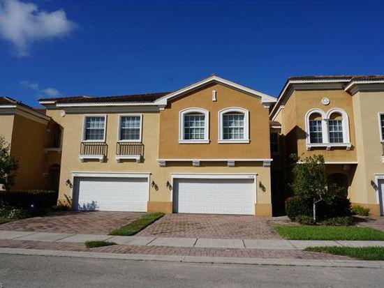 Delightful 7043 Ambrosia Ln Naples Fl 34119 Naples, FL, 34119   Apartments For Rent |  Zillow