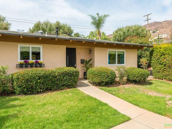 1202 Green Garden Dr UNIT 4, El Cajon, CA 92021   Zillow