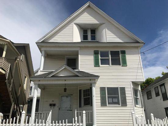 92 Terrace St Carbondale PA 18407