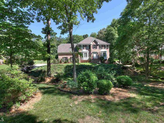 21 Topridge Dr, Cartersville, GA 30120 | Zillow