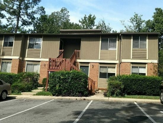 720 Pointe Ct APT C, Tallahassee, FL 32308 | Zillow