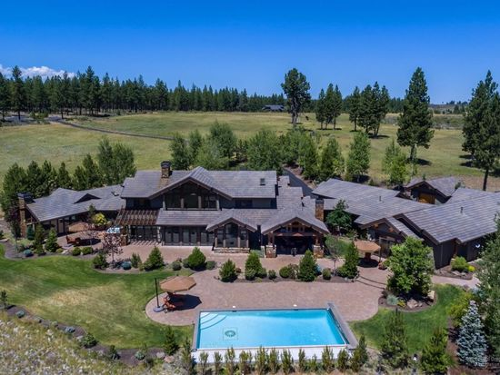 18883 Sutherland Ct, Bend, OR 97702