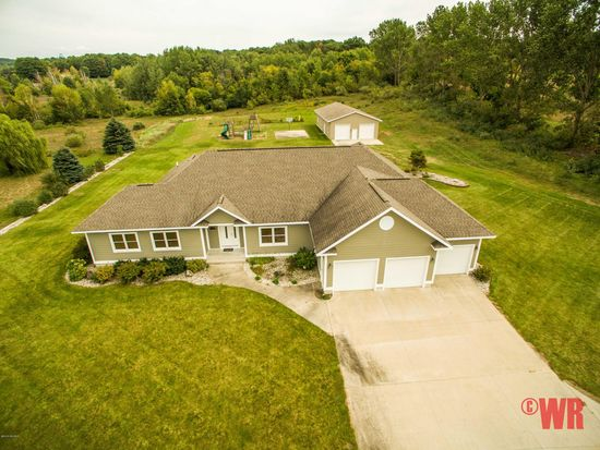 1786 s 72nd ave shelby mi 49455 zillow rh zillow com