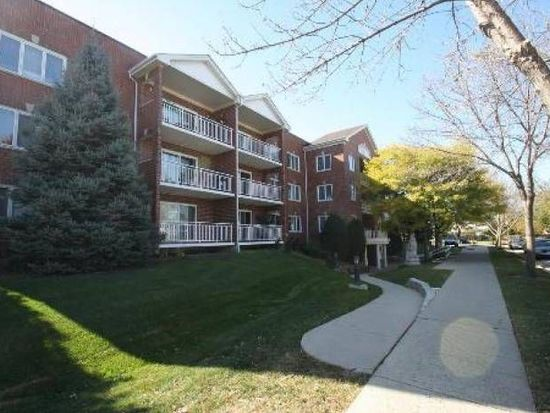 8650 N Shermer Rd Apt 307 Niles Il 60714 Zillow